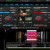 Soft FREE de mixat muzica – Download VirtualDJ Home Gratuit