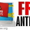Best free antivirus for Windows 7 – Antivirus gratuit pentru Windows 7