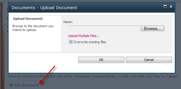 upload-multiple-files-to-sharepoint-online-site