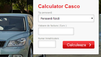 calculator-casco-online